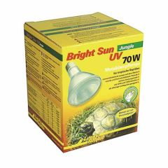 Lámpara para terrarios Lucky Reptile Bright Sun UV Jungle (70W)