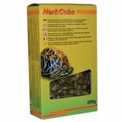 Lucky Reptile Herbcobs Reptile Hay (250 gr)