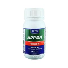 Insecticide Arpon Diazipol