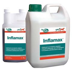 Chevaux Inflamax