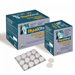 Chondroprotecor Hyaloral pour chiens