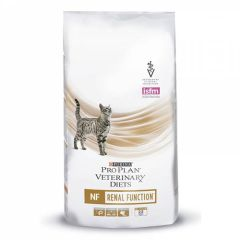Purina Veterinary Diets Chat NF Renal