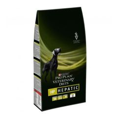 Purina Veterinary Diets Chien HP Hepatic