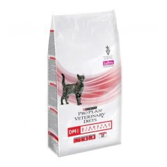 Purina Veterinary Diets Chat DM Diabetic