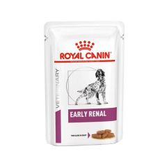 Royal Canin Dog Early Renal (Sachets)