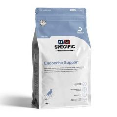 Specific Feline FED-DM Endocrine Support Diabète sucré