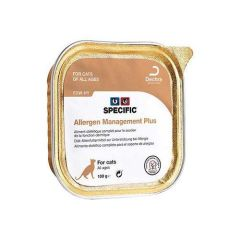Specific Feline FOW-HY Allergy Management (boÎtes)