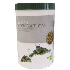Wuapu Sticks Tortugas