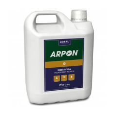 Insecticide Arpon G