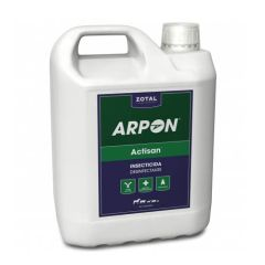 Insecticide Arpon Actisan