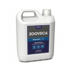 Insecticide Zooveca