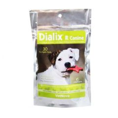 Dialix R Canine (30 collations)