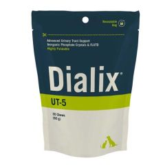 Dialix UT-5 (30 collations)